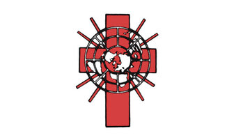 The Society of the Propagation of the Faith: Supporting the Great Commission