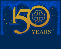Anniversary of the Diocese