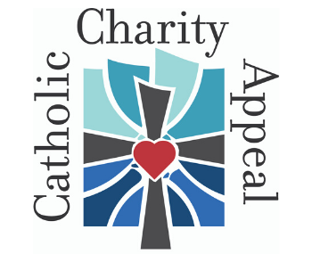 150 Acts of Charity Launch