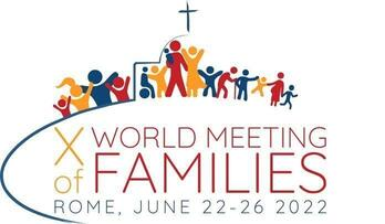 World Meeting of Families 2022