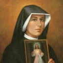 Divine Mercy Novena for St. Faustina Feast Day