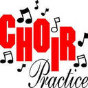 Choir Practice - time change