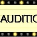 Youth Choir Auditions