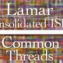 Common threads is accepting donations for Lamar CISD