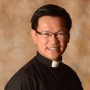 Welcome to Our NEW Parish eNewsletter!