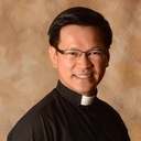 Pastor's Letter: Discerning Extracurricular Activities