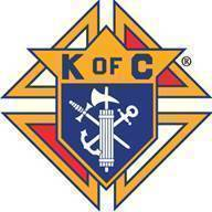 Knights of Columbus #16103 Charity Golf Tournament