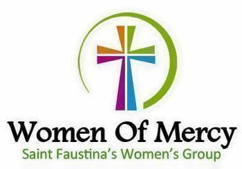 Register Now for Women of Mercy Bible Studies
