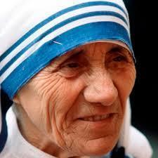 Mother Teresa, four others, to be canonized