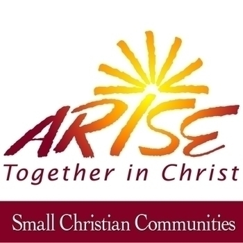 Arise Together in Christ
