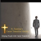 Career Transition Ministry
