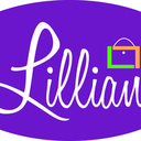 Shop Lillian's to support Saint Vincent de Paul