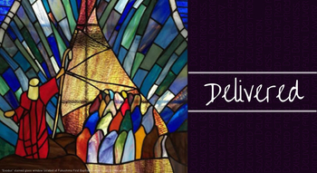 Schedule of Lenten Services in the Cedar Falls and Waterloo Parishes