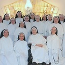 Vocation Discernment Weekend for Women