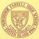 Msgr. Farrell Class of 1969 50th Reunion