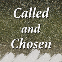 "Maryknoll Presents ""Called and Chosen"" - The Life of Fr. Vincent R. Capodanno, M.M."