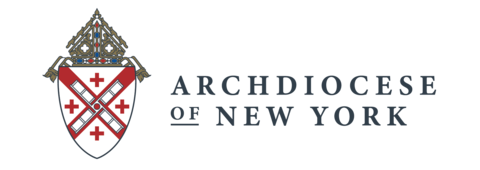 Archdiocese of New York
