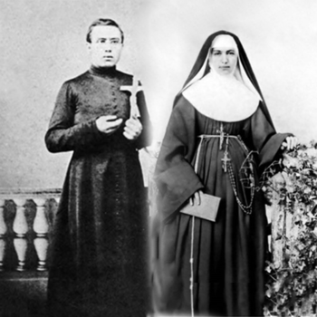 Sts. Damien & Marianne Cope Relic Tour in the Archdiocese of New York