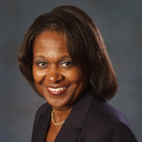 Dr. Hollis Pierce-Jenkins