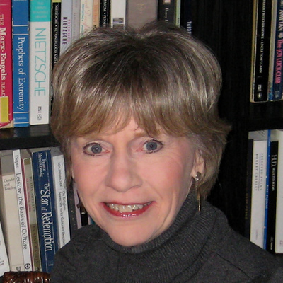 Laurie Porter