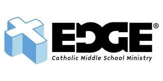 Life on the Edge Jr  High Youth Ministry - Immaculate Heart of Mary