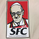 KFC and Catholicism Go Hand-in-Hand!