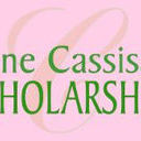 Jane Cassisa Scholarship
