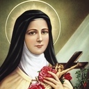 October 1st - St. Therese of Lisieux
