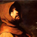 October 4th - St. Francis of Assisi