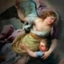 October 2nd - Guardian Angels