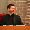 Thursday, 2/25: Leaning on God: Lenten Reflection Presented by Father Michael Mullan (7:00 pm)