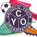 CYO Spring Sports Sign-Ups Now Open