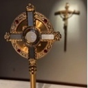 Tuesday, May 4th  Adoration Signup