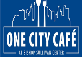 One City Cafe Volunteers