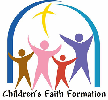 CFF Catechist In-Service