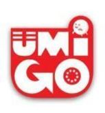 App of the Week UMIGO