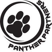 OLP Panther Partners Team