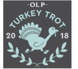 Turkey Trot Registration Closes in 1 day!
