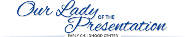 Our Lady of the Presentation Early Childhood Center