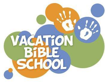 St. Theresa's Vacation Bible School