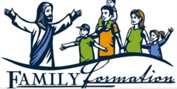 Maine Family Formation Workshop