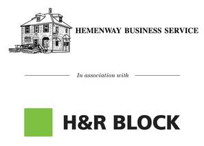 Hemenway Business Service