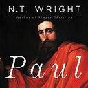 N.T. Wright - Paul: a Biography