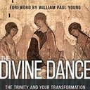 Men's Group: Richard Rohr, OFM - The Divine Dance