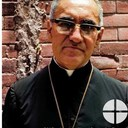 Monsenor: the Last Journey of Oscar Romero, October 7 and 14