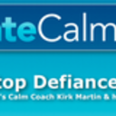 Workshop: Stop Defiance and Disrespect