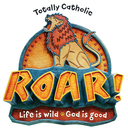 VBS Leader Registration