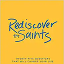 Rediscover the Saints - Matthew Kelly