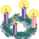 Advent Newsletter