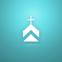 Do You Have Our Parish App?